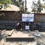 Brunnen BKS542 Blog | Help Dunya e.V.