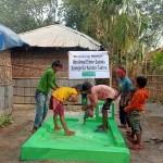 Brunnen BKS547 Blog | Help Dunya e.V.