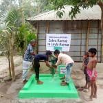 Brunnen BKS548 Blog | Help Dunya e.V.