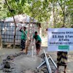 Brunnen BKS549 Blog   Help Dunya e.V.