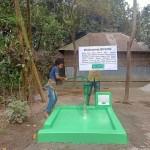 Brunnen BKS550 Blog   Help Dunya e.V.