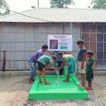 Brunnen BKS552 Blog   Help Dunya e.V.