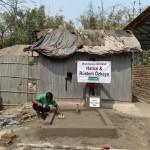 Brunnen BKS555 Blog | Help Dunya e.V.