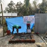 Brunnen BKS557 Blog | Help Dunya e.V.