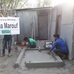 Brunnen BKS558 Blog | Help Dunya e.V.