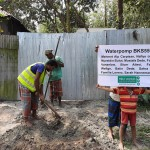 Brunnen BKS559 Blog | Help Dunya e.V.
