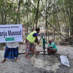 Brunnen BKS560 Blog | Help Dunya e.V.