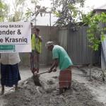 Brunnen BKS561 Blog   Help Dunya e.V.
