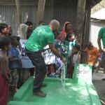 Brunnen BKS562 Blog | Help Dunya e.V.