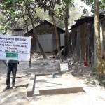 Brunnen BKS564 Blog | Help Dunya e.V.