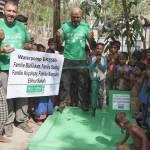 Brunnen BKS565 Blog   Help Dunya e.V.