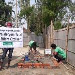 Brunnen BKS569 Blog | Help Dunya e.V.