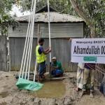 Brunnen BKS571 Blog   Help Dunya e.V.