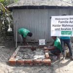 Brunnen BKS572 Blog | Help Dunya e.V.