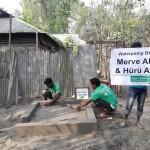 Brunnen BKS573 Blog   Help Dunya e.V.