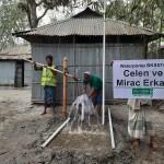 Brunnen BKS574 Blog | Help Dunya e.V.