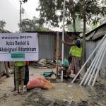 Brunnen BKS575 Blog   Help Dunya e.V.