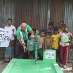 Brunnen BKS576 Blog | Help Dunya e.V.