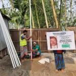 Brunnen BKS578 Blog | Help Dunya e.V.