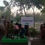 Brunnen BKS581 Blog | Help Dunya e.V.