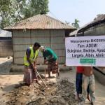 Brunnen BKS585 Blog | Help Dunya e.V.