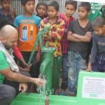 Brunnen BKS591 Blog   Help Dunya e.V.