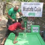 Brunnen BKS594 Blog   Help Dunya e.V.