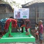 Brunnen BKS609 Blog | Help Dunya e.V.