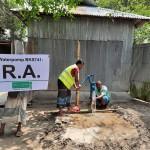 Brunnen BKS741 Blog   Help Dunya e.V.