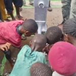 Brunnen AKi88 Blog | Help Dunya e.V.