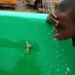 Brunnen AGi94 Blog | Help Dunya e.V.