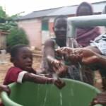 Brunnen AKi104 Blog | Help Dunya e.V.