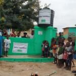 Brunnen AGi129 Blog   Help Dunya e.V.