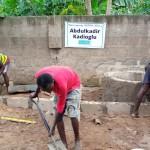 Brunnen AGi104 Blog   Help Dunya e.V.