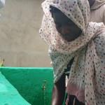 Brunnen AGi87 Blog | Help Dunya e.V.