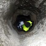 Brunnen AGi88 Blog | Help Dunya e.V.