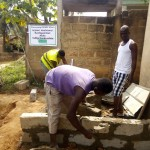 Brunnen AGi89 Blog | Help Dunya e.V.