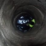 Brunnen AGi90 Blog | Help Dunya e.V.