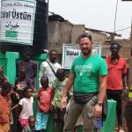 Brunnen AGi91 Blog   Help Dunya e.V.