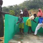 Brunnen AGi93 Blog   Help Dunya e.V.