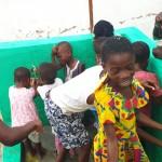 Brunnen AGi95 Blog | Help Dunya e.V.