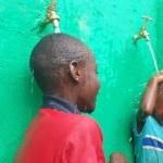 Brunnen AGi96 Blog   Help Dunya e.V.