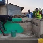 Brunnen AGi100 Blog | Help Dunya e.V.