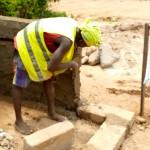 Brunnen AGi106 Blog | Help Dunya e.V.