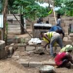 Brunnen AGi107 Blog | Help Dunya e.V.