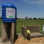 Brunnen AGi108 Blog   Help Dunya e.V.