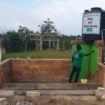 Brunnen AGi114 Blog | Help Dunya e.V.