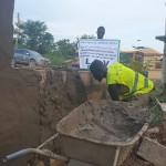 Brunnen AGi116 Blog | Help Dunya e.V.