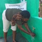Brunnen AGi118 Blog   Help Dunya e.V.