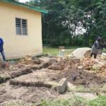 Brunnen AGi119 Blog | Help Dunya e.V.